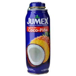 Jugo-JUMEX-Anana-Coco-500-ml
