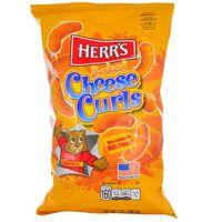 Cheese-Curls-HERR-S-198-g