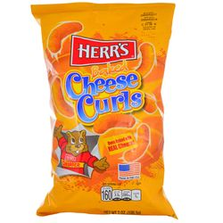 Cheese-Curls-HERR-S-198-g