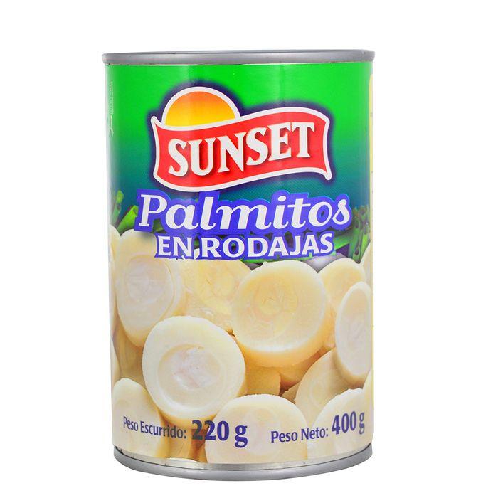 Palmitos-en-Rodajas-SUNSET-400-g