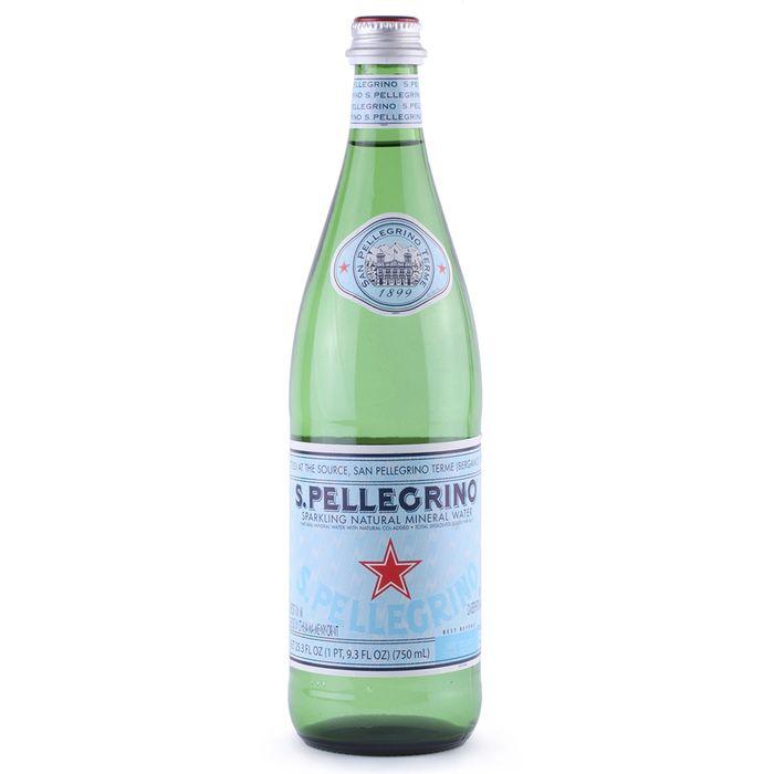 Agua-SAN-PELLEGRINO-750-ml