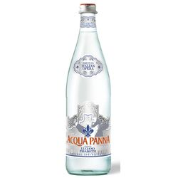 Agua-PANNA-sin-gas-750-ml
