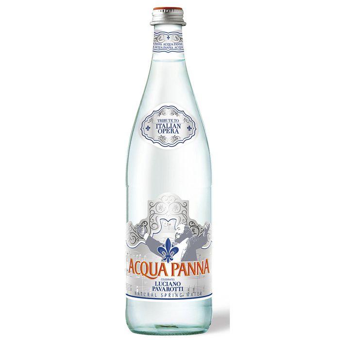 Agua-PANNA-sin-gas-750-ml