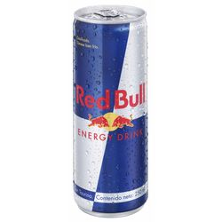 Bebida-Energizante-RED-BULL-la.-250-ml