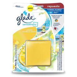 Desodorante-Ambiente-GLADE-Sensations-Limon-repuesto