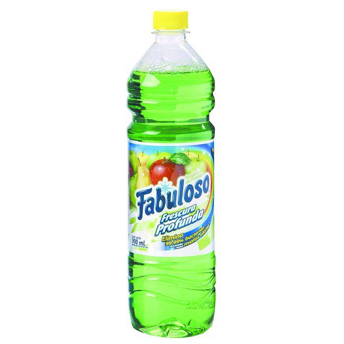 Limpiador-FABULOSO-Antibacterial-Pasion-de-Fruta-bt.-900-ml