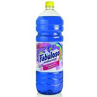 Limpiador-FABULOSO-Antibacterial-Fresca-Lavanda-bt.-1800-ml