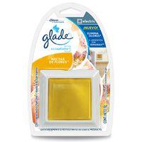 Desodorante-Ambiente-GLADE-Sensation-Cocina-aparato-con-Iman