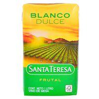 Vino-Blanco-Dulce-de-mesa-SANTA-TERESA-cj.-1-L