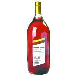 Vino-Moscatel-Hamburgo-Dulce-VUDU-2-L