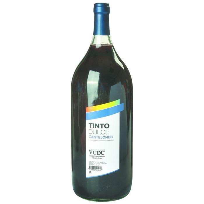 Vino-Tinto-Cantejondo-Dulce-VUDU-2-L