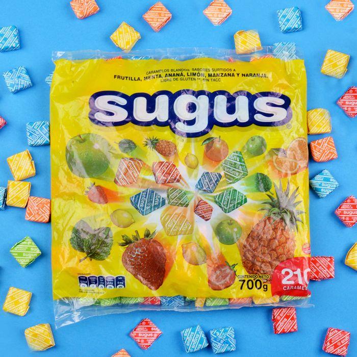 Caramelos-Masticables-SUGUS-700-g