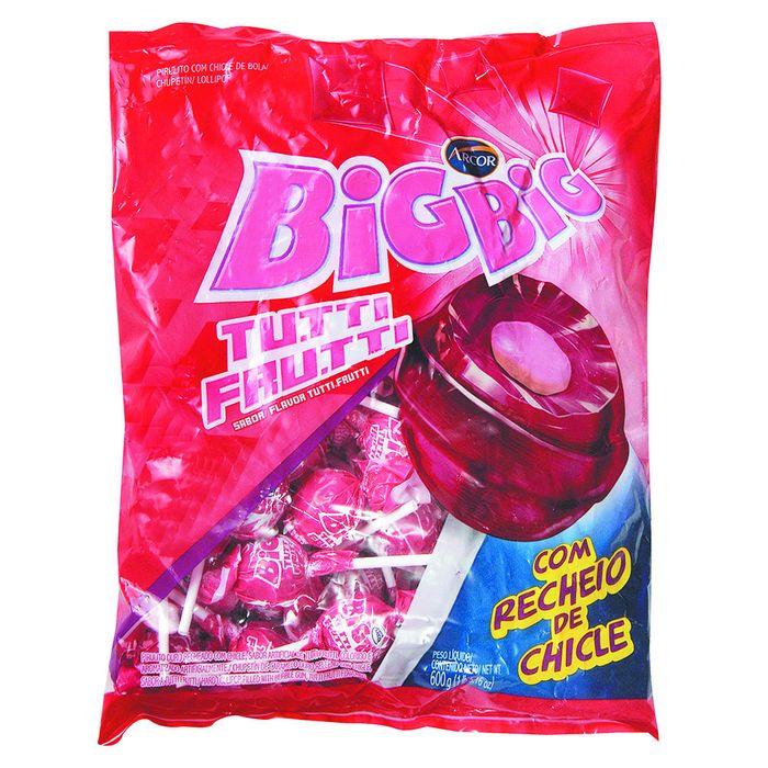 Chupetin-Big-Big-Tutti-Frutti-MISKY-bl.-600-g
