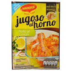 Base-Jugoso-MAGGI-Pollo-al-Limon-24g