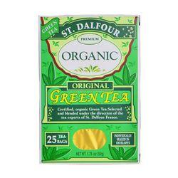 Te-Organic-ST.-DALFOUR-green-Original-25-sb.
