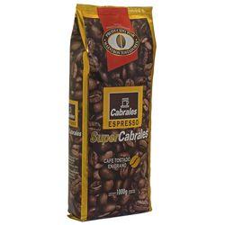 Cafe-en-grano-Tostado-CABRALES-bl.-1-kg
