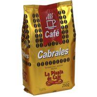 Cafe-Molido-La-Planta-Del-Cafe-CABRALES-bl..25-kg