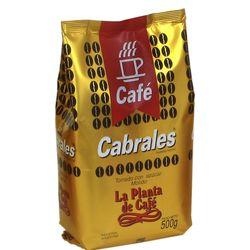 Cafe-Molido-La-Planta-Del-Cafe-CABRALES-bl-.5-kg