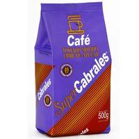 Cafe-Molido-Super-CABRALES-bl.-500-g