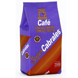 Cafe-Molido-Super-CABRALES-bl.-250-g