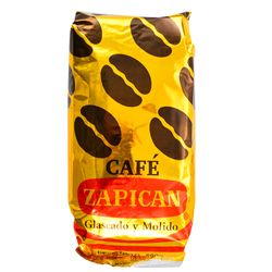 Cafe-molido-ZAPICAN-500-g