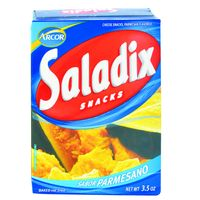Galletas-Sabor-Parmesano-SALADIX