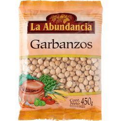 Garbanzos-LA-ABUNDANCIA-450-g
