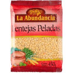 Lentejas-peladas-LA-ABUNDANCIA-450-g