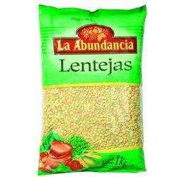 Lentejas-LA-ABUNDANCIA-1-kg