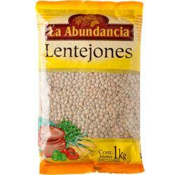 Lentejones-LA-ABUNDANCIA-1-kg
