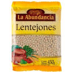 Lentejones-LA-ABUNDANCIA-450-g