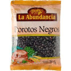 Porotos-negros-LA-ABUNDANCIA-500-g