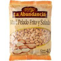 Mani-frito-y-salado-LA-ABUNDANCIA-400-g
