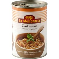 Garbanzos-LA-ABUNDANCIA-lata-400-g