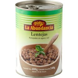 Lentejas-LA-ABUNDANCIA-lata-400-g