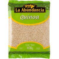 Quinoa-LA-ABUNDANCIA-400-g