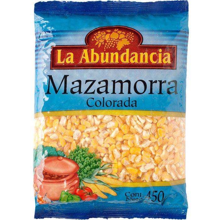 Mazamorra-colorada-LA-ABUNDANCIA-450-g