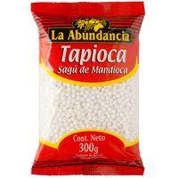 Tapioca-LA-ABUNDANCIA-300-g
