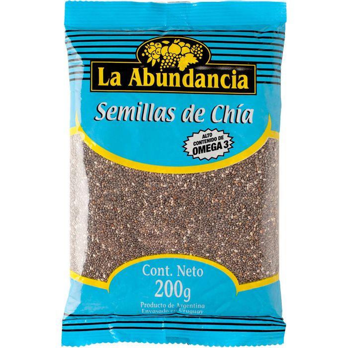 Semillas-de-chia-LA-ABUNDANCIA-200-g