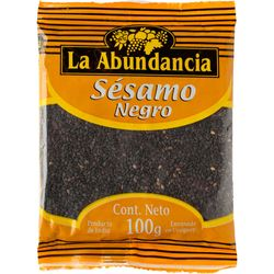 Sesamo-negro-LA-ABUNDANCIA-100-g