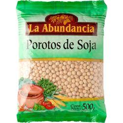 Porotos-soja-enteros-LA-ABUNDANCIA-500-g