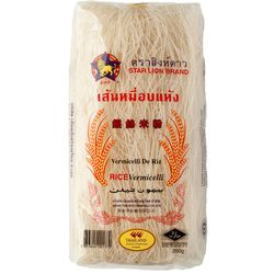 Vermicelli-de-Arroz-STAR-LION-200-g
