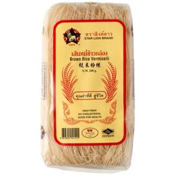 Vermicelli-de-Arroz-Integral-STAR-LION-200-g