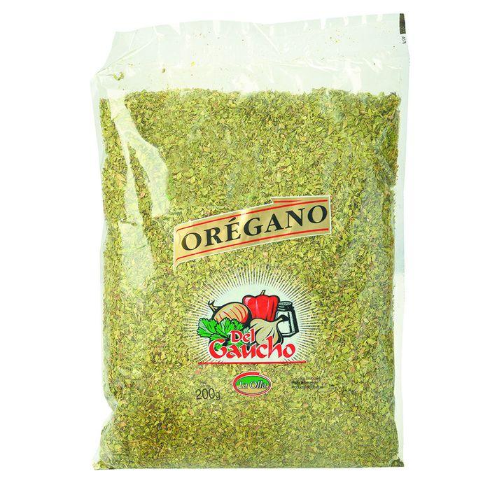 Oregano-DEL-GAUCHO-bl.-200-g