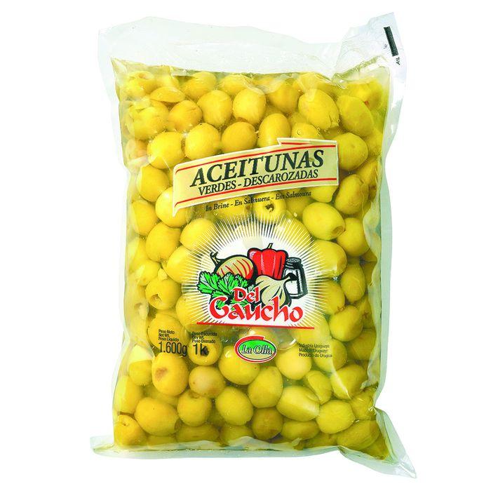 Aceitunas-Verdes-sin-Carozo-DEL-GAUCHO-sc.1-kg