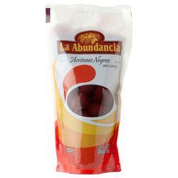 Aceitunas-negras-con-carozo-LA-ABUNDANCIA-sachet-200-g