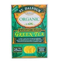 Te-Organic-ST.-DALFOUR-Green-Mandarin-Orange-25-Sb