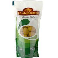 Aceitunas-con-carozo-LA-ABUNDANCIA-sachet-200-g