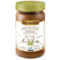 Dulce-de-leche-LOS-NIETITOS-0--azucar-400g