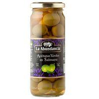 Aceitunas-verdes-con-carozo-LA-ABUNDANCIA-fco.-200-g